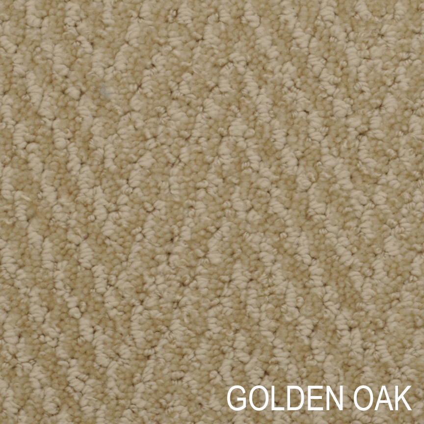Bistango_Golden Oak