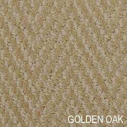 Bistango_Golden Oak