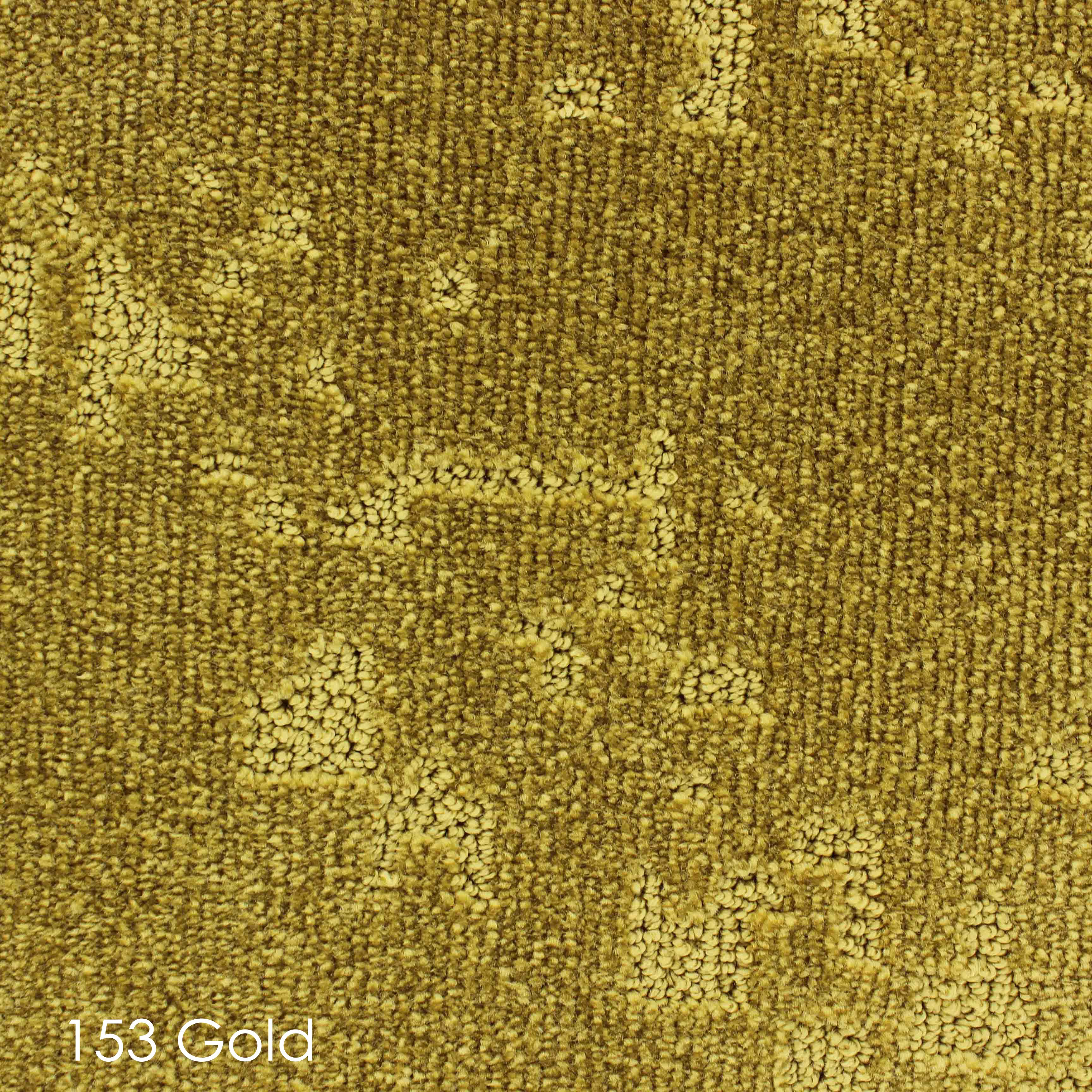 vintage-153-gold01