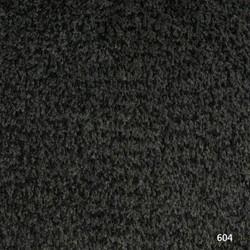 604_副本
