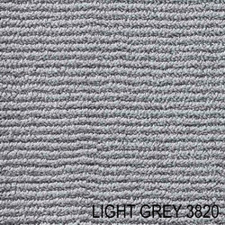 BLITZ_Light Grey 3820