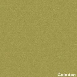 Celedon