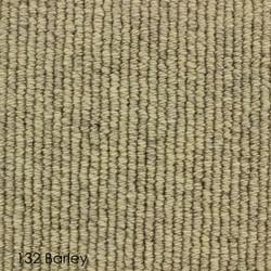 cormo-132-barley