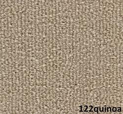 122quinoa