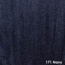 171 navy