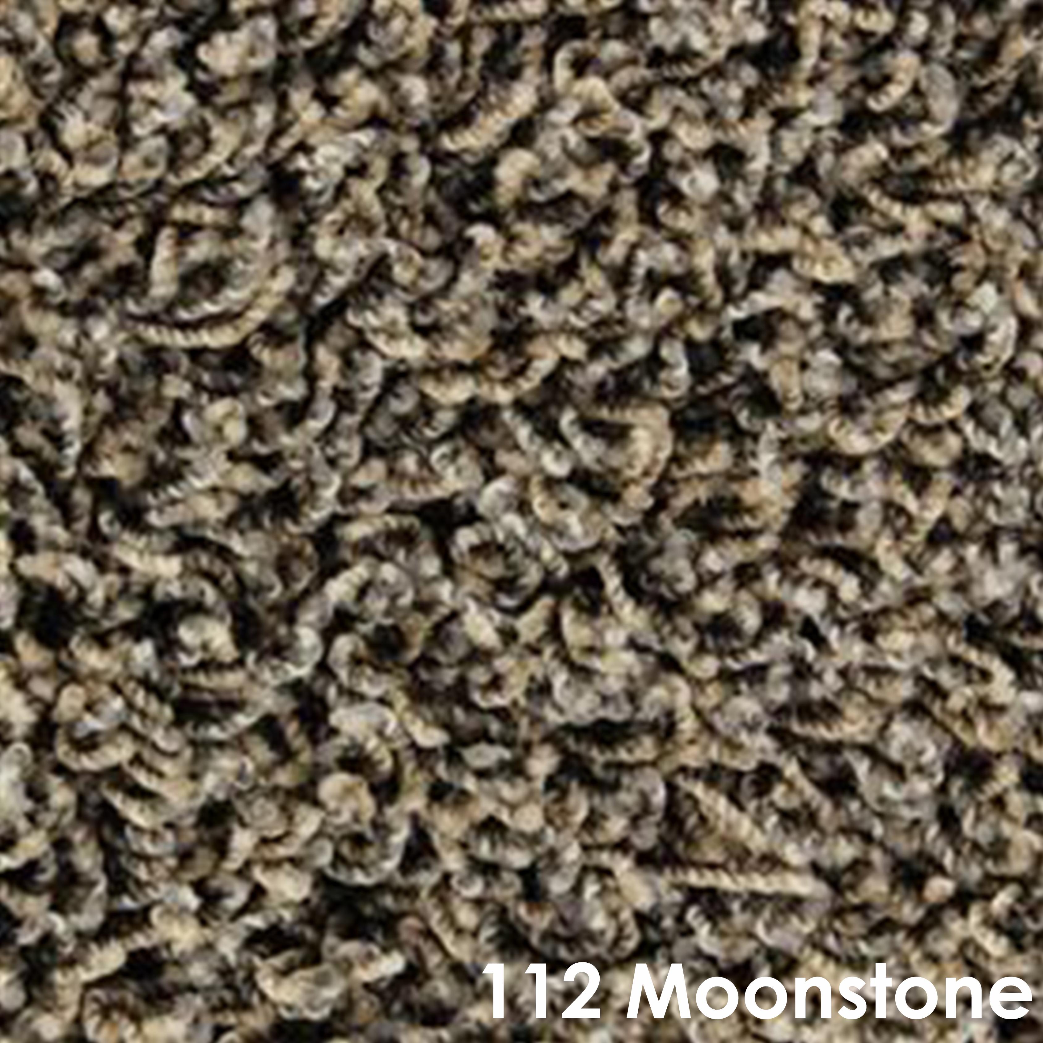 112 Moonstone