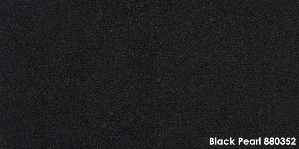 Black Pearl 880352