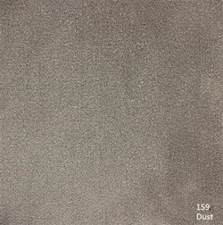 159 Dust_副本