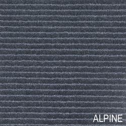 LARA_Alpine