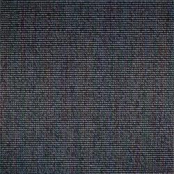 T326800