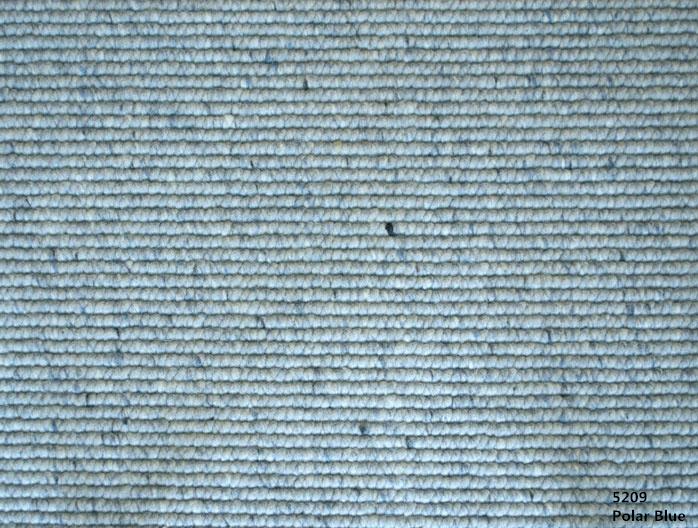5209 Polar Blue_副本