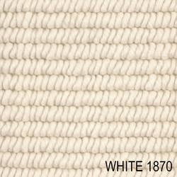 BAMBOO_White 1870