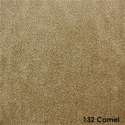 132 camel