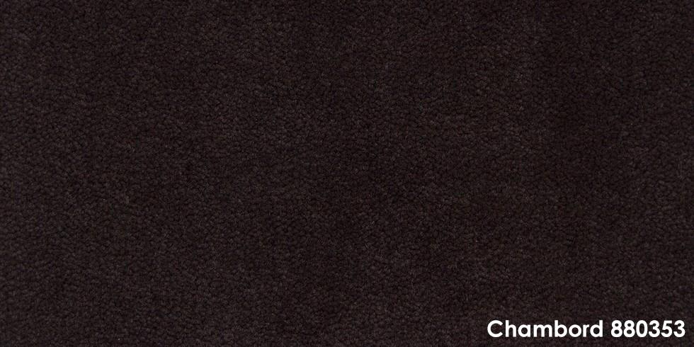 Chambord 880353