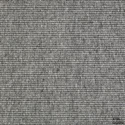 3796 Granite_副本