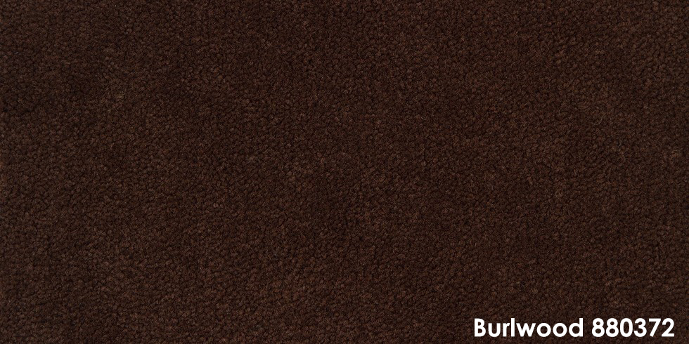 Burlwood 880372