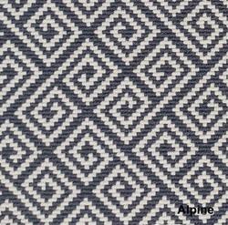diana-greek-key-color4 ALPINE