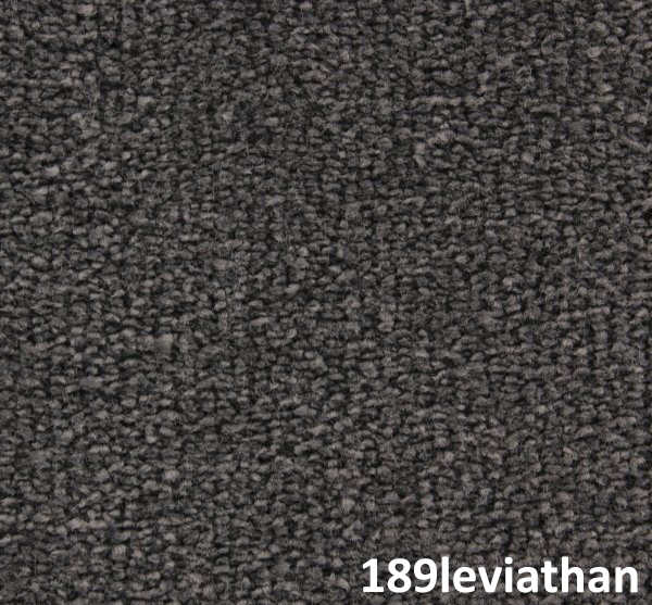 189leviathan