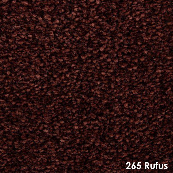 265 Rufus