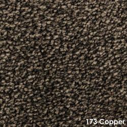 173 Copper
