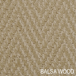 Bistango_Balsa Wood