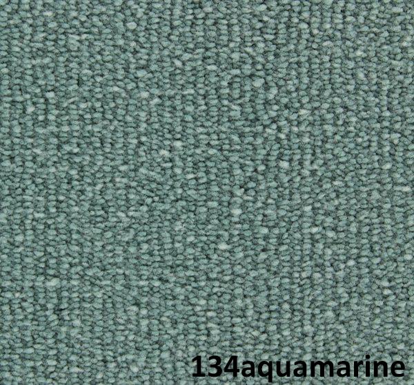 134aquamarine