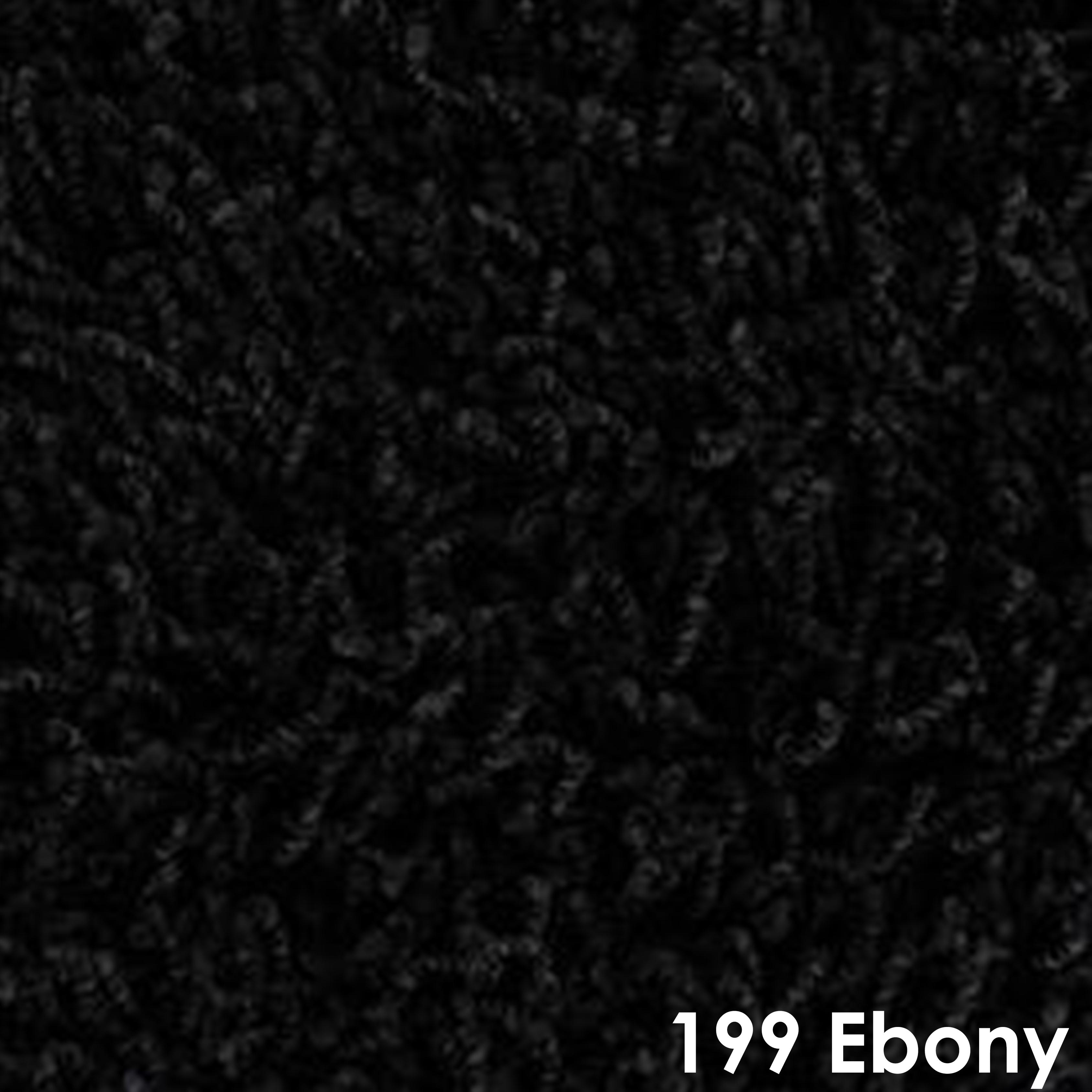 199 Ebony