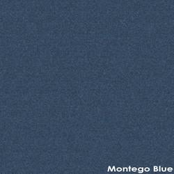 Montego Blue