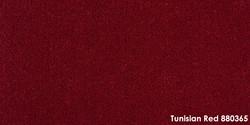 Tunisian Red 880365