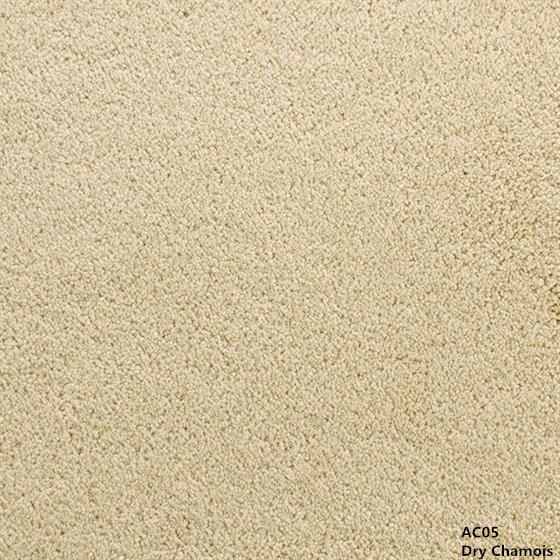 AC05 Dry Chamois_副本