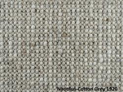 nautilus_cotton-grey_1920