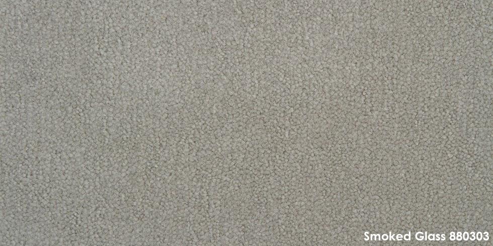 Smoked Glass 880303