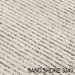 Haven_Sand Shore 3340