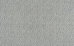helix-0100