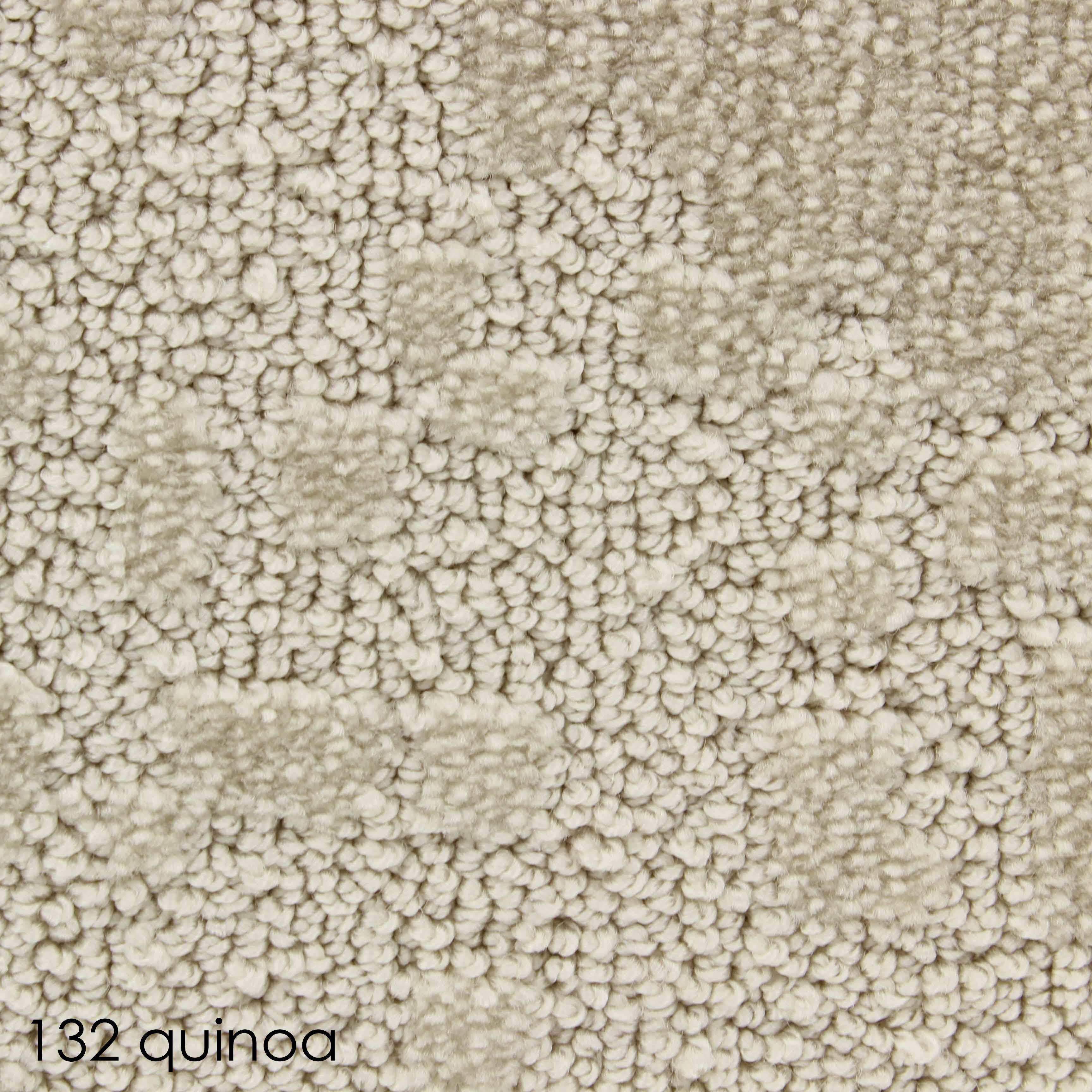 vintage-132-quinoa-d01