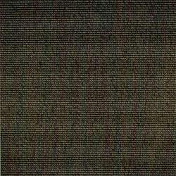 T326250