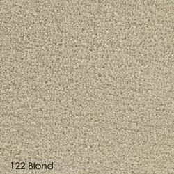honesty-122-blond-d