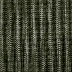 LayersBySW_T851001700_Closeup