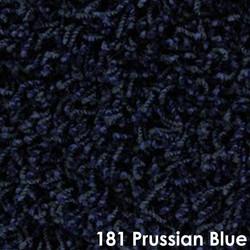 181 Prussian Blue