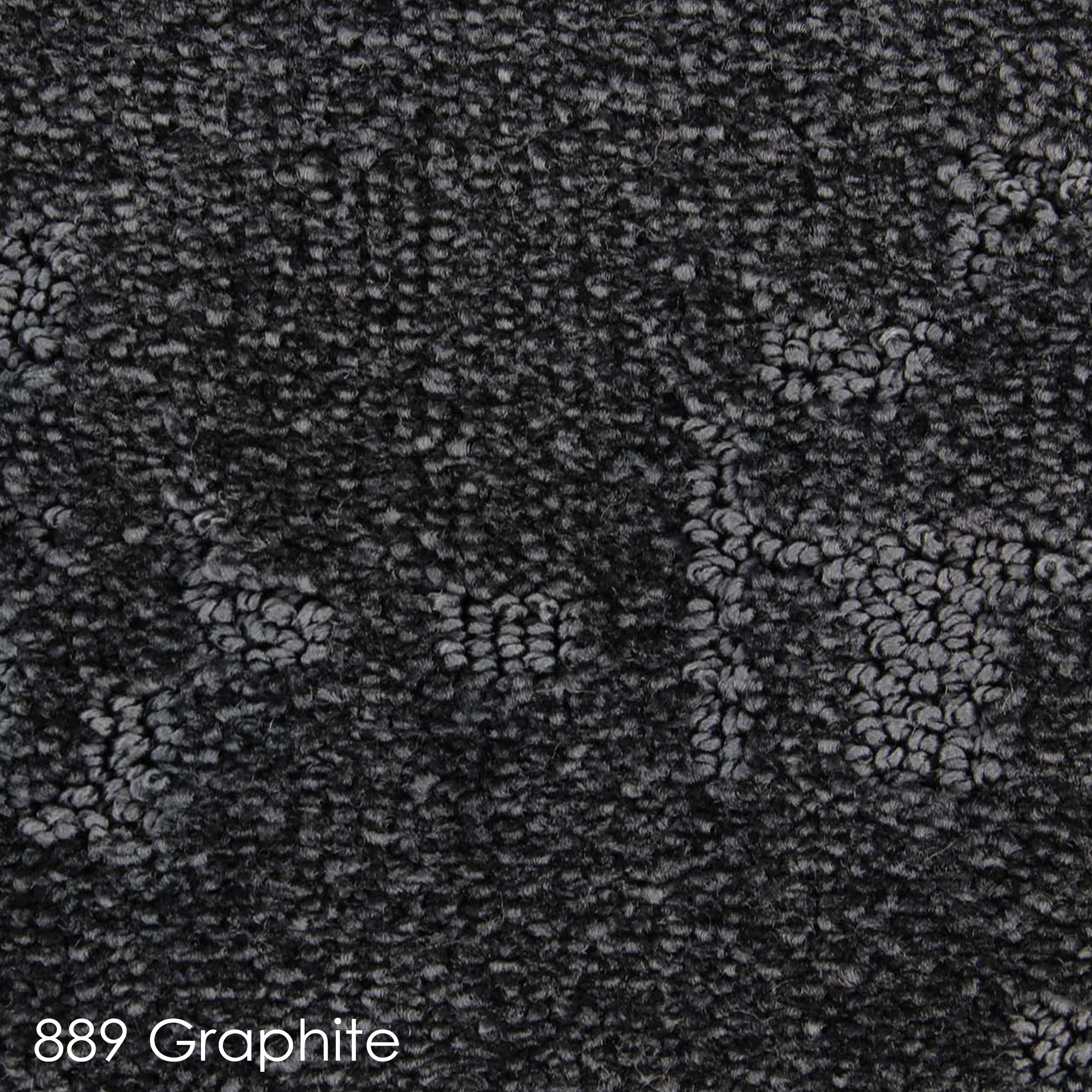 vintage-889-graphite-d
