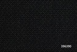 396390_副本