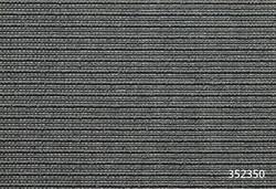 352350_副本