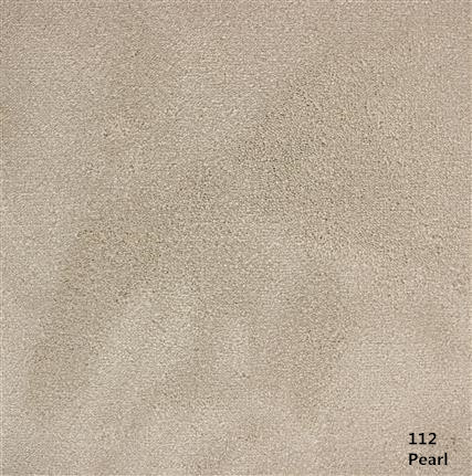 112 Pearl_副本