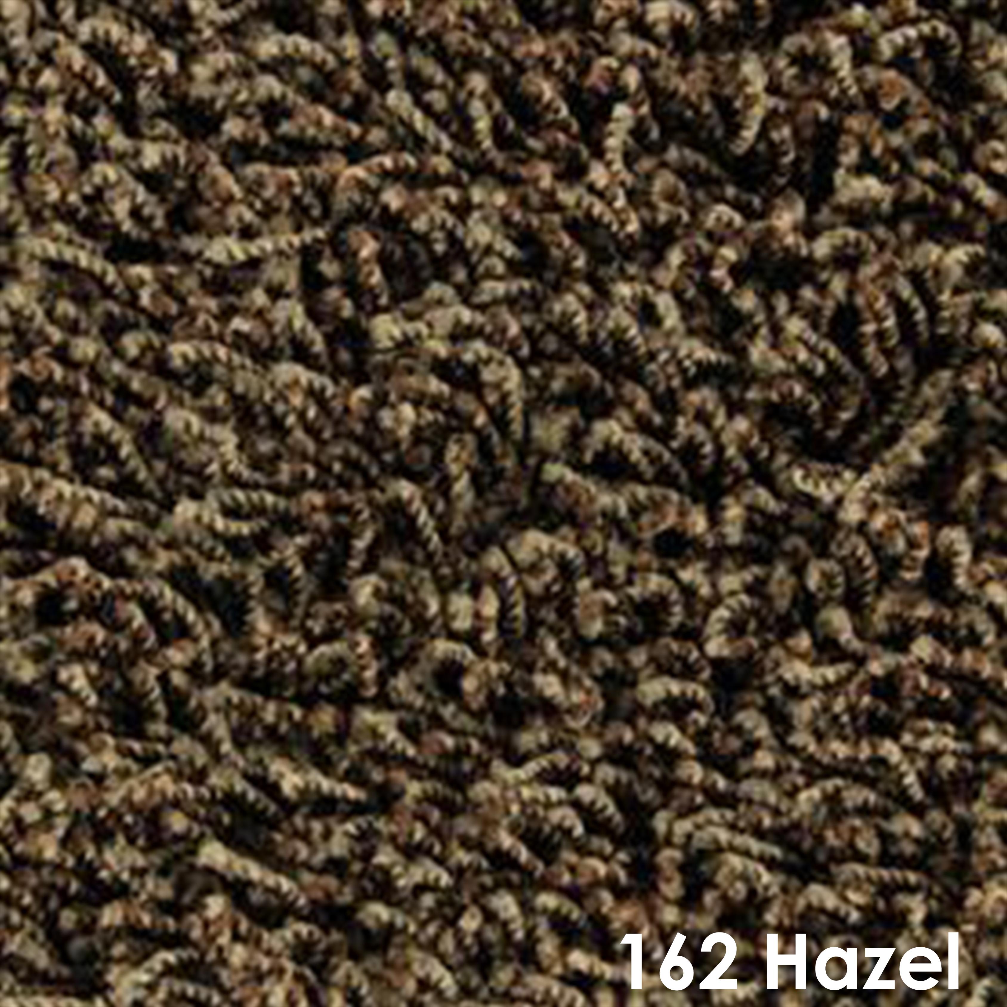 v162 Hazel