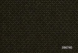 396740_副本