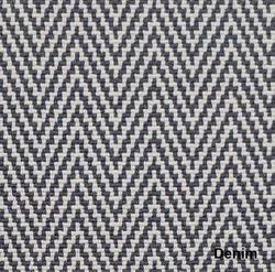 diana-herringbone-colour 6_DENIM