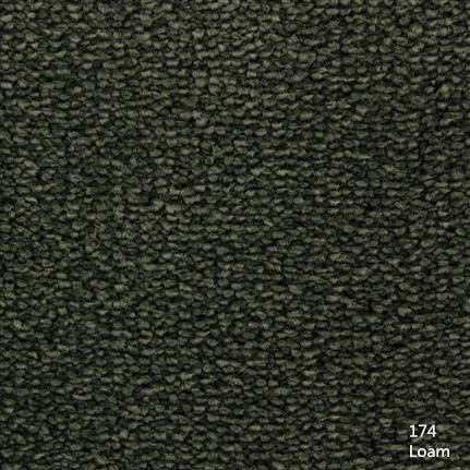 174 Loam_副本