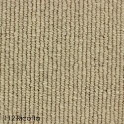 cormo-112-ricotta