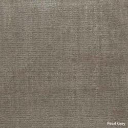 Pearl Grey_副本