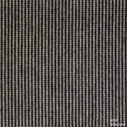 8003 Grey Lines_副本